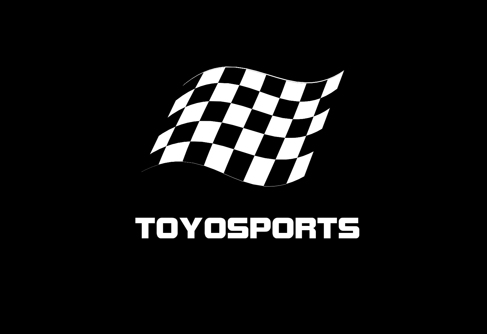 toyosports (UK) ltd